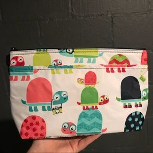 Thirty-One Cool Clip Thermal Pouch